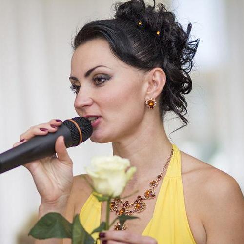 Закажите выступление Валентина на свое мероприятие в Киев
