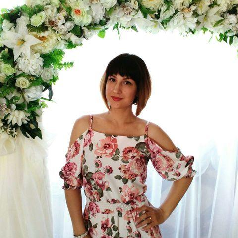 Закажите выступление Марьяна Мося на свое мероприятие в Киев
