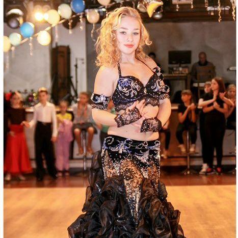 Мариям - Танцор , Полтава,  Восточные танцы, Полтава Танец живота, Полтава
