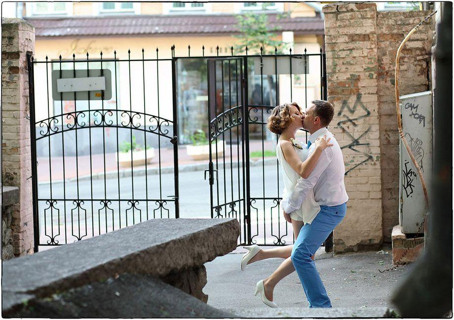 Валентин - Фотограф  - Киев - Киевская область photo