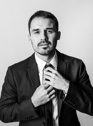 Закажите выступление Сергей Луч на свое мероприятие в Киев