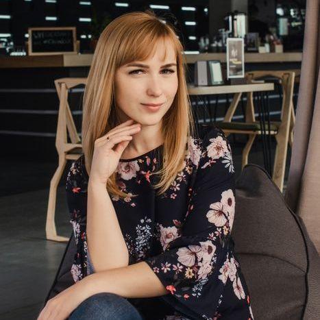 Марина Бакалейник - Фотограф , Винница, Видеооператор , Винница,