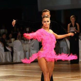 Бальная пара. коммерческие выступления - Танцор , Одесса,  Шоу-балет, Одесса Спортивные бальные танцы, Одесса Латиноамериканские танцы, Одесса Современный танец, Одесса