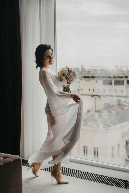 Анастасия Ветер - Фотограф  - Киев - Киевская область photo