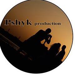 Закажите выступление Pshyk production на свое мероприятие в Львов