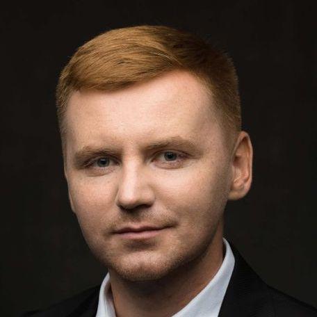 Закажите выступление Сергей Юник на свое мероприятие в Киев