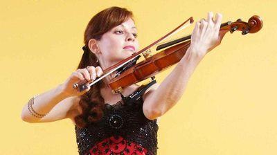 Лилиана - Музыкальная группа Музыкант-инструменталист Ансамбль  -  -  photo