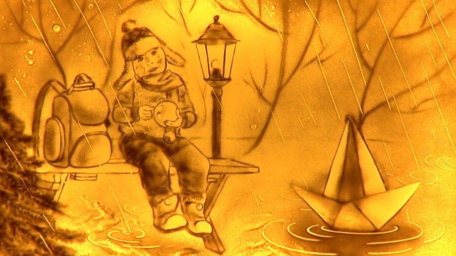 Наталия Арнаут - Оригинальный жанр или шоу  - Запорожье - Запорожская область photo
