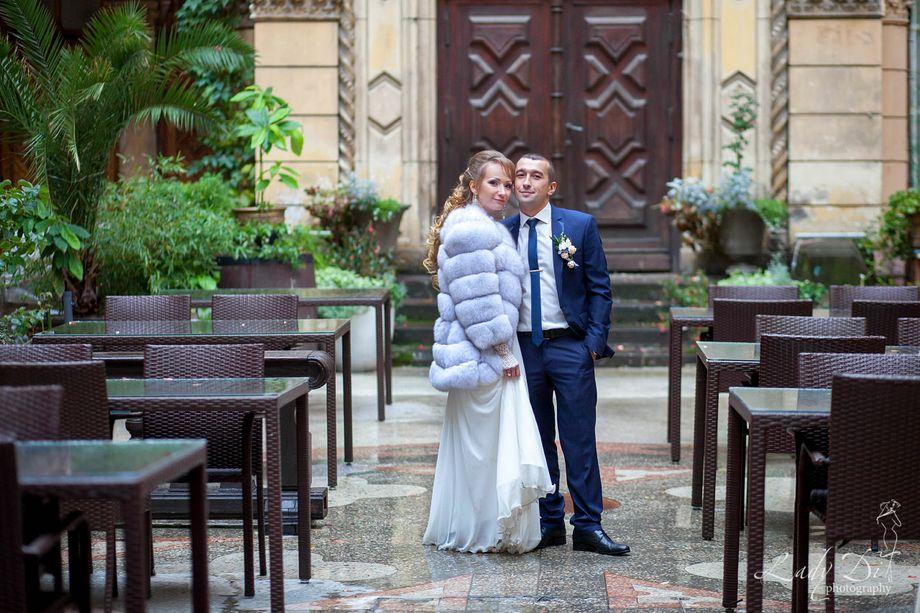 Ladydi - Фотограф  - Днепропетровск - Днепропетровская область photo
