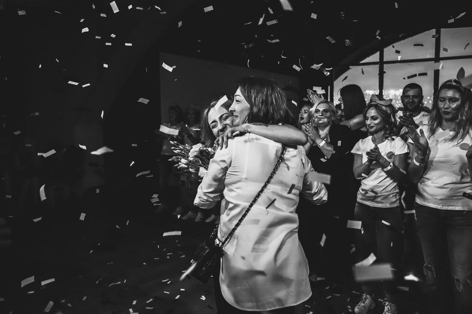 Константин РЯБЦЕВ - Ведущий или тамада Ди-джей Певец Прокат звука и света Организация праздничного банкета Организация праздников под ключ  - Киев - Киевская область photo