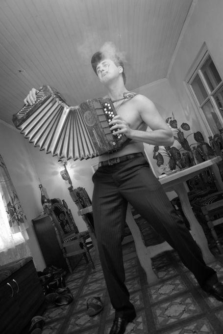 Виталий Гиржев - Фотограф  - Измаил - Одесская область photo