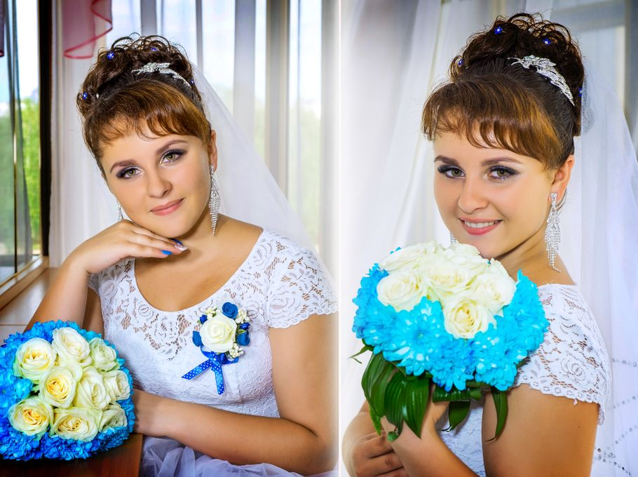 Grigoriy - Фотограф  - Чернигов - Черниговская область photo