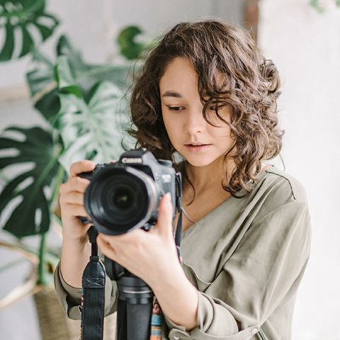 Закажите выступление Оборина Полина на свое мероприятие в Одесса