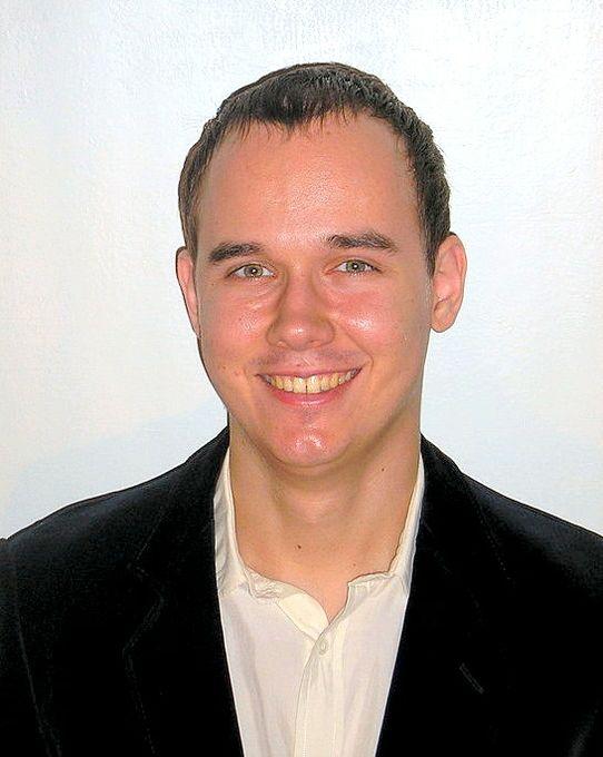 Pavlo Shevel - Музыкант-инструменталист  - Киев - Киевская область photo