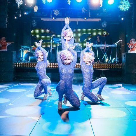 Танцювальна команда Space - Танцор , Винница, Аниматор , Винница,  Шоу-балет, Винница Спортивные бальные танцы, Винница Латиноамериканские танцы, Винница Современный танец, Винница Народные танцы, Винница