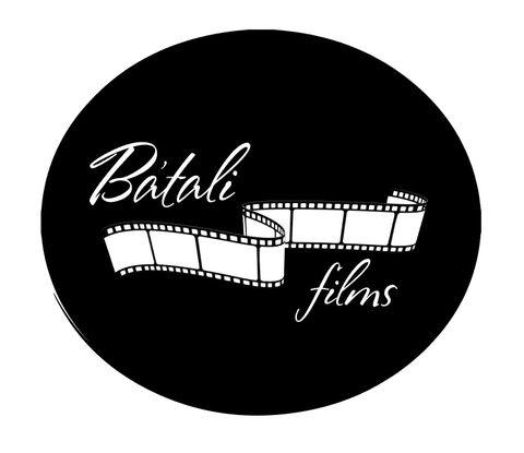 Закажите выступление Batali Films на свое мероприятие в Винница