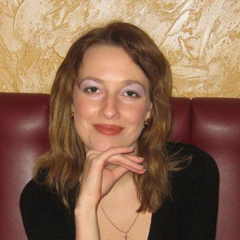 Закажите выступление Тамада, певица Марина Завальнюк на свое мероприятие в Харьков
