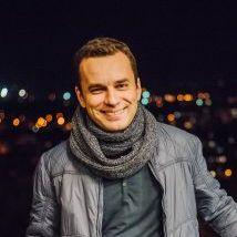 Олег Кислый - Фотограф , Полтава,