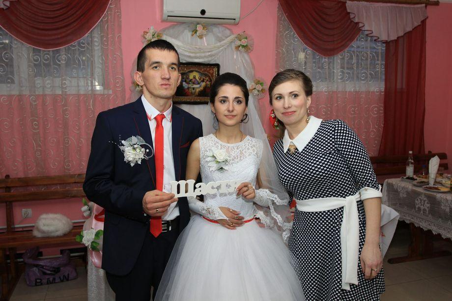 Веста - Ведущий или тамада  - Киев - Киевская область photo