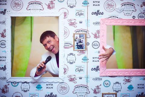 Игорь Будаков - Ведущий или тамада , Днепропетровск, Ди-джей , Днепропетровск,  Свадебный ведуший Тамада, Днепропетровск