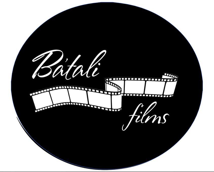 Batali Films - Видеооператор  - Винница - Винницкая область photo