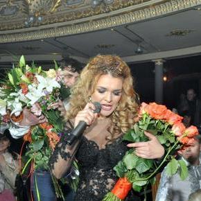 Олеся Киричук - Музыкальная группа , Киев, Певец , Киев,  Рок группа, Киев Певец авторской песни, Киев Поп певец, Киев