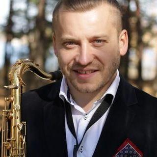 Саксофонист Сивак Александр (саксофон, флейта и кларнет) - Музыкант-инструменталист , Киев,  Саксофонист, Киев Флейтист, Киев