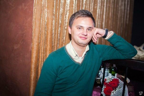 Sasha Yas - Ди-джей Организация праздников под ключ  - Киев - Киевская область photo