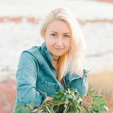 Закажите выступление Юлия Свитла на свое мероприятие в Киев