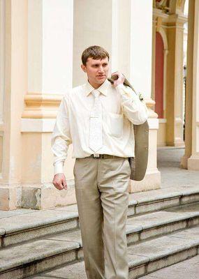 aktyalen - Ведущий или тамада Клоун  - Одесса - Одесская область photo