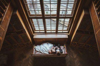 Антония Море - Фотограф Организация праздников под ключ  - Киев - Киевская область photo