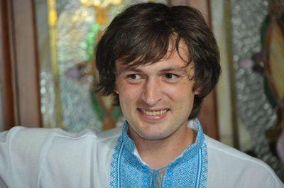 Евгений - Ведущий или тамада  - Киев - Киевская область photo