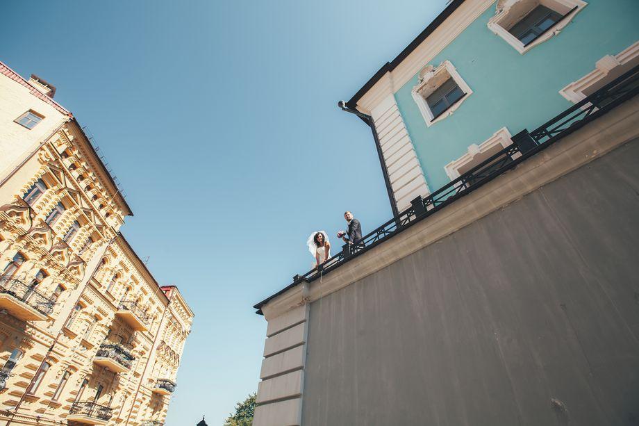 Виталий Бабий - Фотограф  - Киев - Киевская область photo