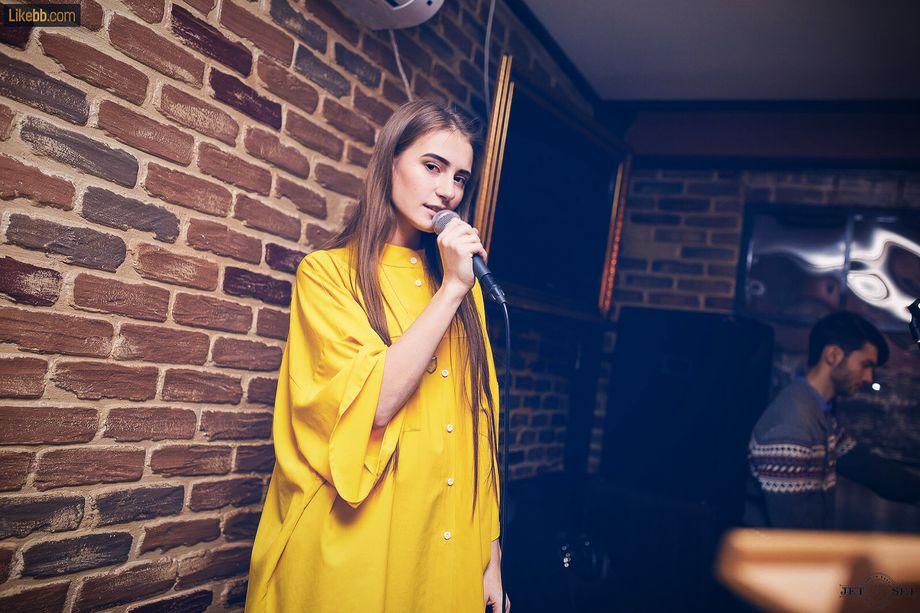 Даяна - Музыкальная группа Певец  - Днепр - Днепропетровская область photo