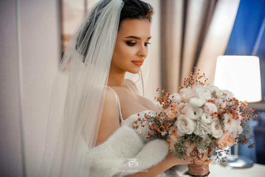 Александр Мишко - Фотограф  - Днепр - Днепропетровская область photo