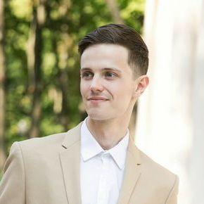 Закажите выступление Владислав Нева на свое мероприятие в Киев
