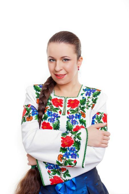 Александр Ветер - Ведущий или тамада Певец  - Киев - Киевская область photo