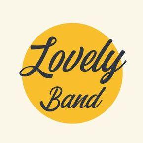 Закажите выступление Lovely Band на свое мероприятие в Киев