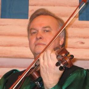 Игорь Пехов - Музыкант-инструменталист , Москва,  Скрипач, Москва