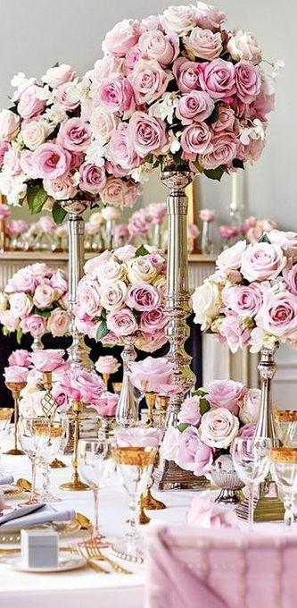 Grand Delice - Декорирование Свадебная флористика  - Киев - Киевская область photo