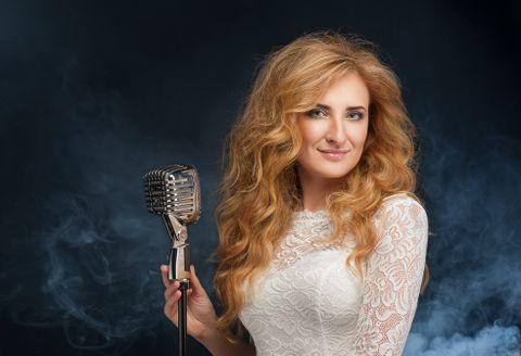 Закажите выступление Татьяна Богуславская на свое мероприятие в Киев