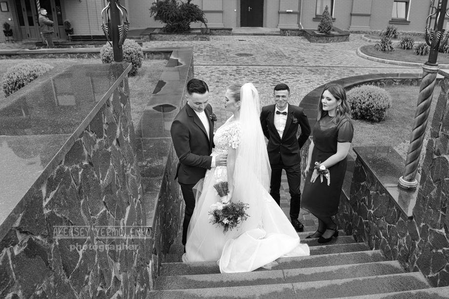 Алексей Ермоленко - Фотограф  - Киев - Киевская область photo