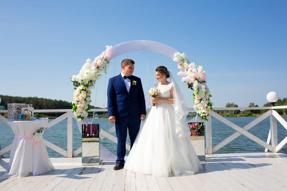 LoveProStudio - Фотограф Видеооператор  - Киев - Киевская область photo