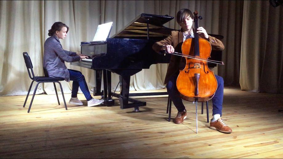 Music Multiplication - Музыкальная группа Музыкант-инструменталист  - Киев - Киевская область photo