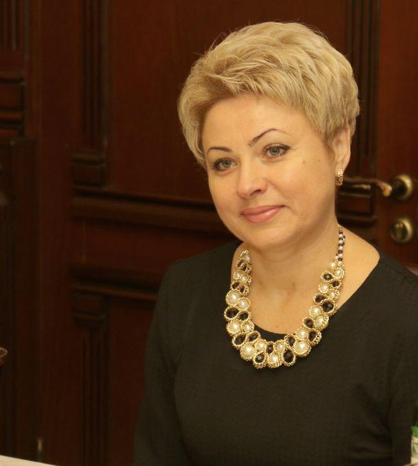 Алена Мельник - Ведущий или тамада  - Киев - Киевская область photo