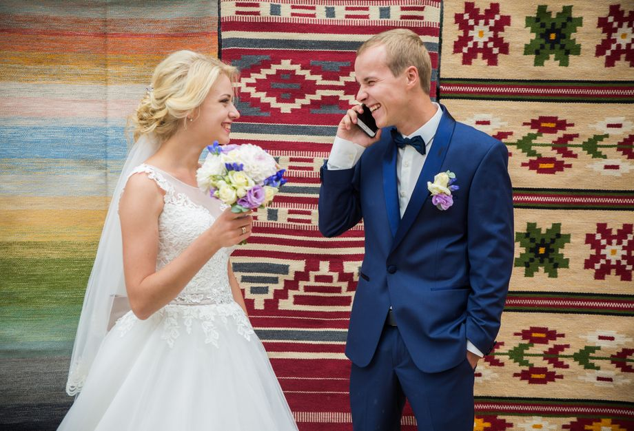 Александр - Фотограф  - Кременчуг - Полтавская область photo