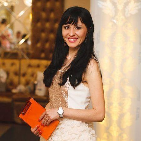 Ирина Андреева - Ведущий или тамада , Харьков,  Свадебный ведущий Тамада, Харьков