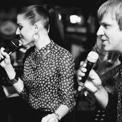 Закажите выступление Music Service Band на свое мероприятие в Днепр