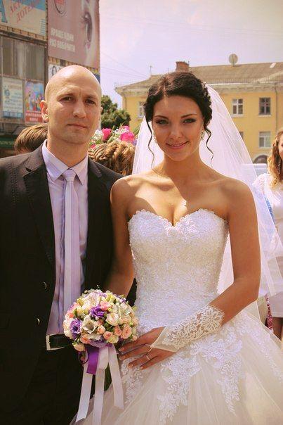 Елена - Ведущий или тамада  - Киев - Киевская область photo
