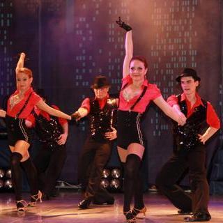 """Шоу-балет """"LIGHT"""" - Танцор , Одесса,  Шоу-балет, Одесса"""